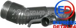 Шланг системы подачи воздуха (6r) JP 1116000600