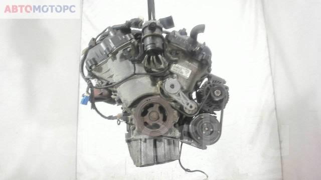 Двигатель Ford Escape 2007-2012 2009, 3 л, Бензин (Duratec)