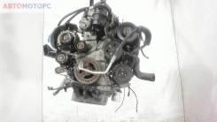Двигатель Ford Escape 2007-2012 2008, 2.3 л, Бензин (L3)