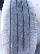Dunlop SP Sport 270, 235/55/18