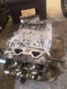 Продам двигатель EL15
