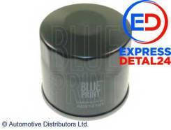Фильтр масляный (6r) Parts-MALL PBA-032
