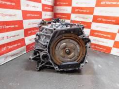 АКПП Honda, L13A, SWRA, 2WD | Установка | Гарантия до 30 дней
