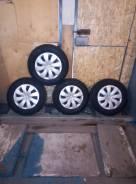 Продам колеса, производство япония