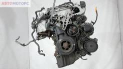 Двигатель Audi TT 2006-2010 2006, 3.2 л, Бензин (BUB)