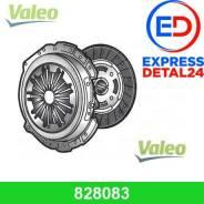 Комплект сцепления (6r) Valeo 828083 828083