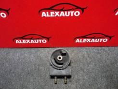 Подушка двигателя Suzuki Cultus, задняя