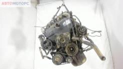 Двигатель Toyota Land Cruiser Prado 2001, 3.4 л, Бензин (5VZFE)