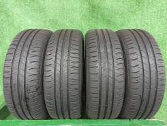 Michelin Energy Saver Plus, 195/60/15