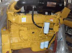 Двигатель Weichai WD615G220 ЕВРО-2 162 kWt