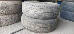 Dunlop SP Sport LM703, 185/65R14 86H