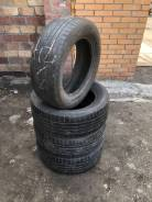 Goodyear Excellence, 215/60 R16