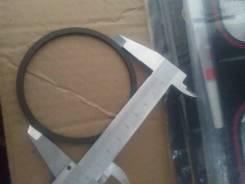 Коробка акпп ремонтный комплект NEO, Fukai ZL20, ZL30, ZV