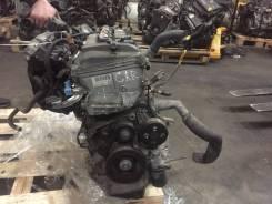 Двигатель Toyota Avensis 2,0 л 147-155 л. с. 1AZ-FSE