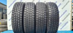 Dunlop Winter Maxx WM01, 195/70 R15