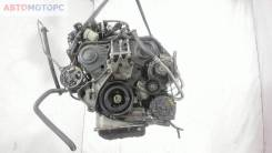 Двигатель Mitsubishi Outlander XL, 2006-2012, 3 л, бензин (6B31)