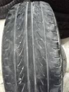 Bridgestone Sporty Style MY-02, 195/65/15
