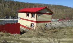 Шикарный гостиничный комплекс в Аннинских водах. Аннинские воды ул Центральная д 13б, р-н Аннинские минеральные воды, 196,0кв.м.