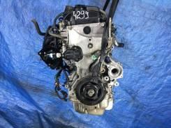 Контрактный ДВС Honda CR-V 2012-2017 RM R20A A4299