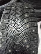 Michelin X-Ice North 2, 215/65/16