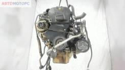 Двигатель Opel Antara, 2010, 2.4 л, Бензин (Z24SED)