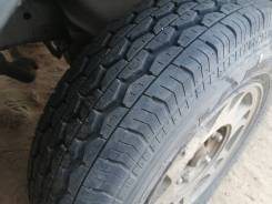 Комплект колес r14lt