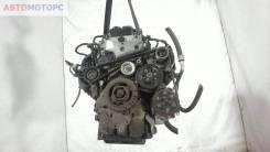 Двигатель Honda Accord 8 2008-2013 2008, 2 л, Бензин (R20A3)