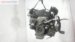 Двигатель Opel Insignia 2013-2017, 2 л, дизель (A20DTE)