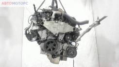 Двигатель Opel Antara, 2007, 3.2 л, бензин (10HM)