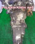 МКПП Volkswagen APT | Установка, гарантия, доставка, кредит