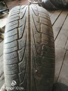 Cordiant Sport, 195/60 R15