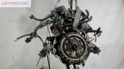 Двигатель Suzuki Grand Vitara 2005-2012 2007, 1.6 л, Бензин (M16A)
