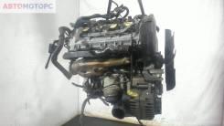 Двигатель Audi A8 (D2) 1994-2003 2000, 3.7 л, Бензин (AQG)
