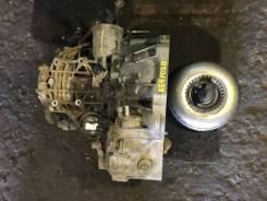 АКПП RE4F03B FQ40 для Nissan Primera