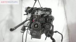 Двигатель Porsche Cayenne 2002-2007 , 3.2 л, бензин (M02.2Y)