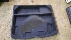 Пол багажника Volvo XC60 2008> 31305632