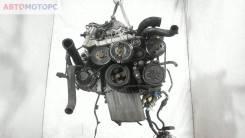 Двигатель SsangYong Actyon Sports 1 2006-2012, 2 л, дизель ( D20DT)