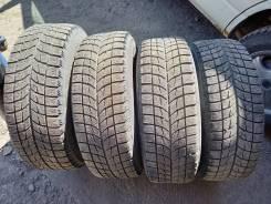 Bridgestone Blizzak WS-60, 215/70 R15