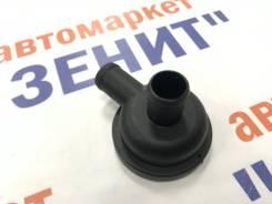 Клапан турбины VAG 1.8T 034129101B 034129101B