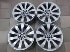 """BMW. 8.0x18"""", 5x120.00, ET30, ЦО 72,6мм."""