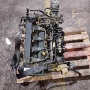 Двигатель Mazda 6 GG L3-VE