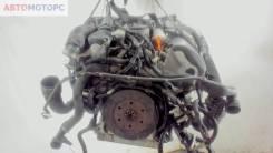 Двигатель Volkswagen Touareg, 2002-2007, 5 л, дизель (AYH)
