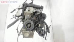 Двигатель Volkswagen Touareg, 2002-2007, 3.2 л, бензин (BKJ)