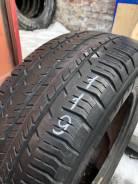 Michelin Agilis 51,119, 215/65R15c