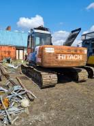 Hitachi EX120. Продам экскаватор, 0,40куб. м.