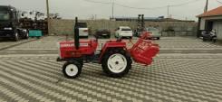 Shibaura. Продам трактор SL1643, 16,00л.с.
