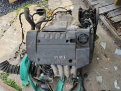 Продам двигатель 4G15