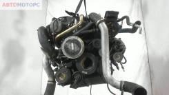 Двигатель BMW X5 E53 2000-2007 2002, 3 л, Дизель (30 6D 1)