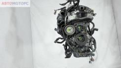 Двигатель Peugeot 308 2007-2013 2008, 1.6 л, Бензин (5FW)