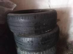 Bridgestone, 195/55/R16
